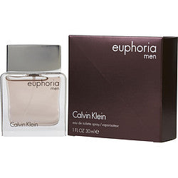 162725,Fragrance,Fragrances,EUPHORIA MEN,MEN,daytime