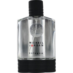 MICHAEL JORDAN COLOGNE SPRAY 3.4 OZ (UNBOXED) for MEN, Recommended use DAYTIME