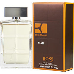 205648,Fragrance,Fragrances,BOSS ORANGE MAN,MEN,casual