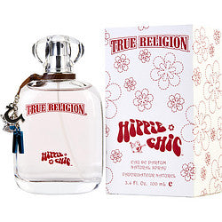 208756,Fragrance,Fragrances,TRUE RELIGION HIPPIE CHIC,WOMEN,casual