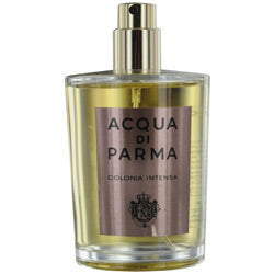 209987,Fragrance,Fragrances,ACQUA DI PARMA,MEN,casual
