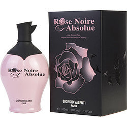 210945,Fragrance,Fragrances,ROSE NOIRE ABSOLUE,WOMEN,daytime