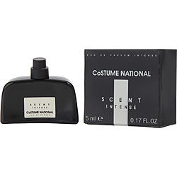 214889,Fragrance,Fragrances,COSTUME NATIONAL SCENT INTENSE,WOMEN,