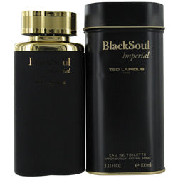 226951,Fragrance,Fragrances,BLACK SOUL IMPERIAL,MEN,evening