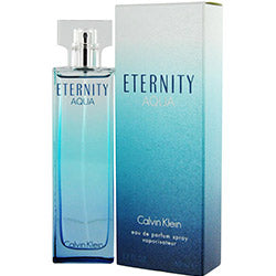 227819,Fragrance,Fragrances,ETERNITY AQUA,WOMEN,romantic