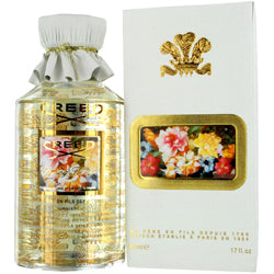 228993,Fragrance,Fragrances,CREED SPRING FLOWER,WOMEN,casual