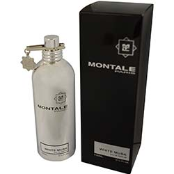 238409,Fragrance,Fragrances,MONTALE PARIS WHITE MUSK,WOMEN,