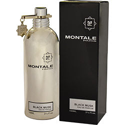238461,Fragrance,Fragrances,MONTALE PARIS BLACK MUSK,UNISEX,