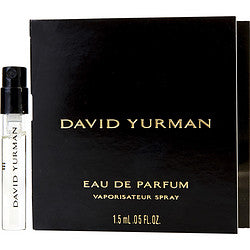 242190,Fragrance,Fragrances,DAVID YURMAN,WOMEN,evening