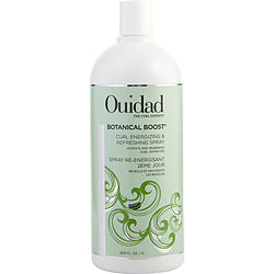 246990,Haircare,Conditioner,OUIDAD,UNISEX,