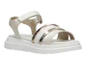 TOMMY HILFIGER GIRLS SANDALEN
