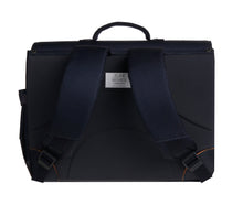 Afbeelding in Gallery-weergave laden, JEUNE PREMIER IT BAG MIDI MR. GADGET