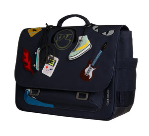 JEUNE PREMIER IT BAG MIDI MR. GADGET