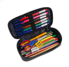 Afbeelding in Gallery-weergave laden, JEUNE PREMIER PENCIL BOX SHARKIE