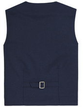 Afbeelding in Gallery-weergave laden, TOMMY HILFIGER BOYS VEST