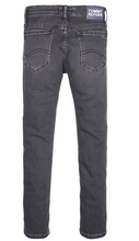 Afbeelding in Gallery-weergave laden, TOMMY HILFIGER BOYS JEANS