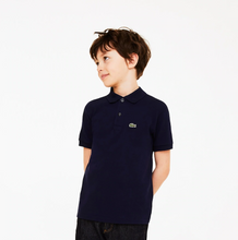 Afbeelding in Gallery-weergave laden, LACOSTE BOYS POLO
