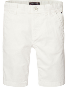 TOMMY HILFIGER BOYS SHORT