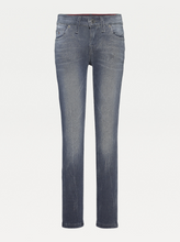 Afbeelding in Gallery-weergave laden, TOMMY HILFIGER GIRLS JEANS