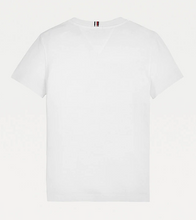 Afbeelding in Gallery-weergave laden, TOMMY HILFIGER BOYS T-SHIRT