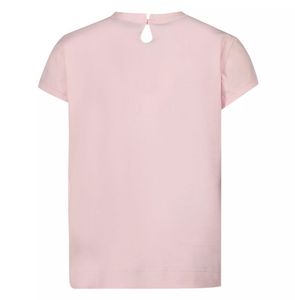 MONNALISA BABY GIRLS T-SHIRT