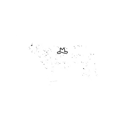 McLane Family Farms