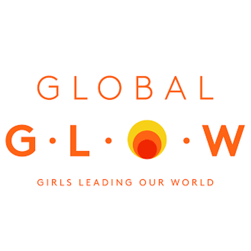 Global GLOW Girls Leading Our World