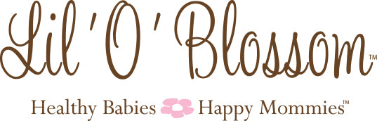 liloblossom-healthy-babies-happy-mommies-logo