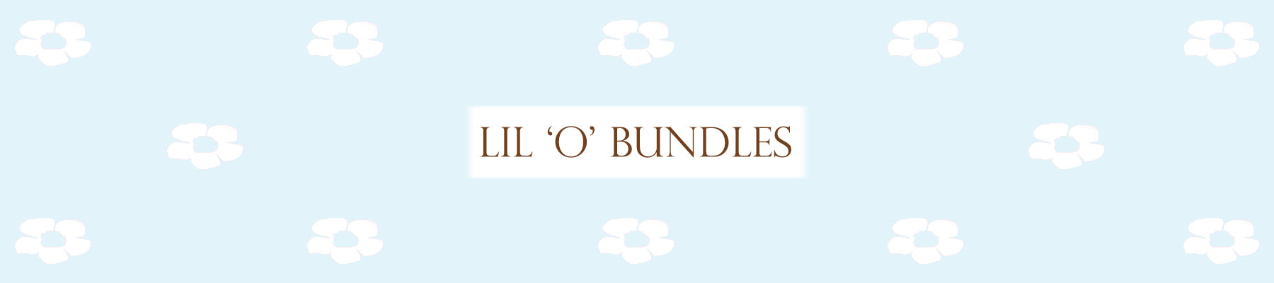 lil'o'bundles-bundles-packages-banner