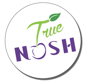 The True Nosh Co
