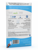 Tru Earth Eco-strips (Fresh Linen) - 32 Loads