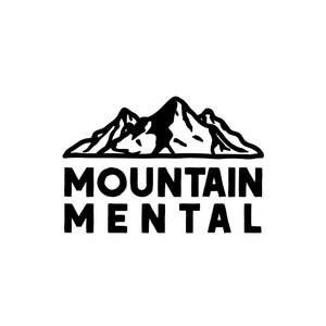 Mountain Mental