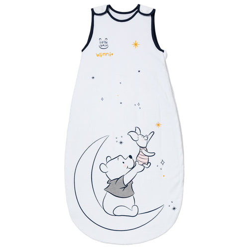 Gigoteuse réglable 6-36 mois Disney Winnie Moon Disney Baby - BB Malin
