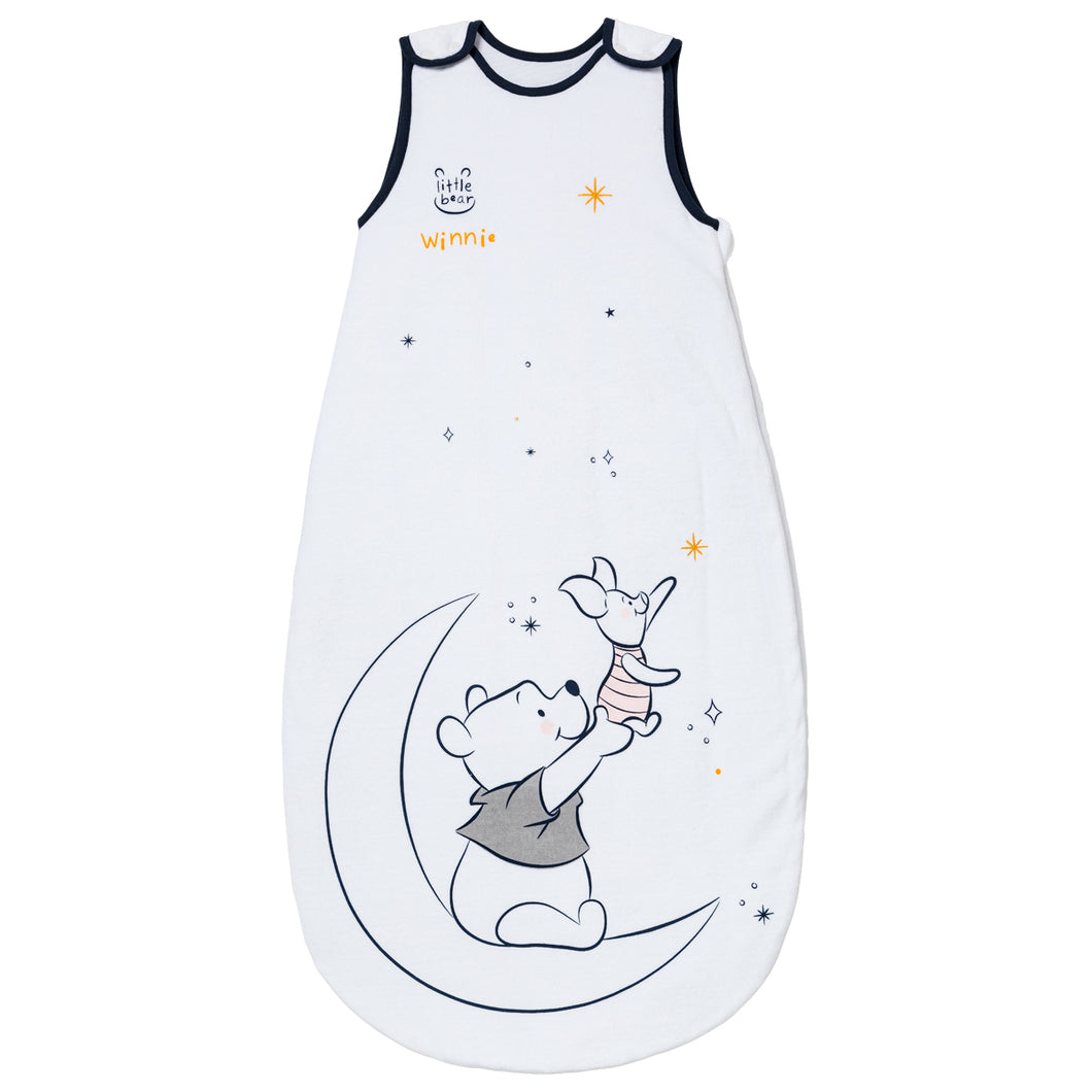 Gigoteuse réglable 6-36 mois Disney Winnie Moon - Disney Baby