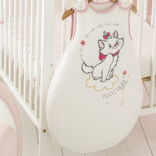 Charger l'image dans la galerie, Gigoteuse naissance Disney Marie Disney Baby - BB Malin