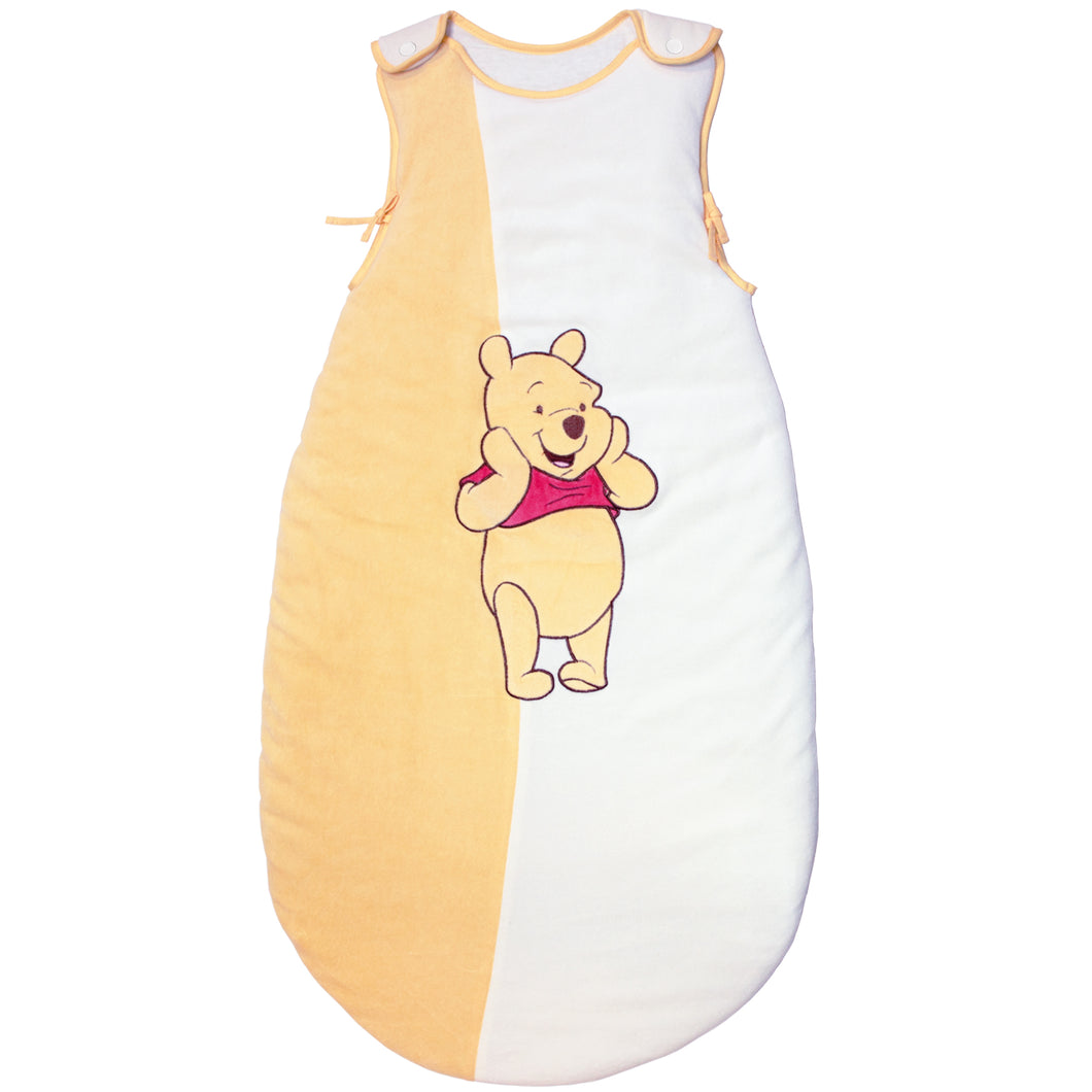 Gigoteuse évolutive 6-36 mois Disney Winnie Classic - Disney Baby