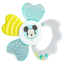 Charger l'image dans la galerie, Anneau de dentition Mickey Little One - 3 mois Disney Baby - BB Malin