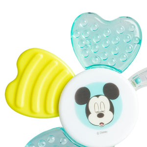 Anneau de dentition Mickey Little One - 3 mois Disney Baby - BB Malin