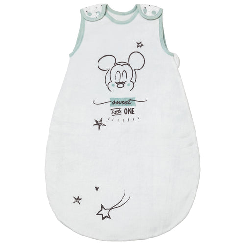 Gigoteuse naissance Disney Mickey Little One Disney Baby - BB Malin