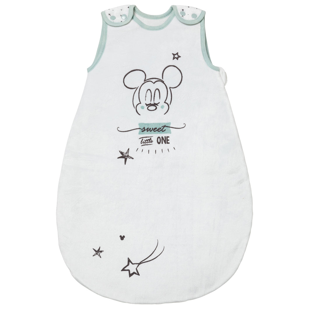 Gigoteuse naissance Disney Mickey Little One