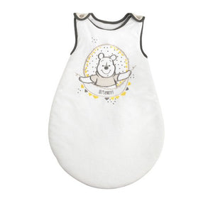 Gigoteuse naissance Winnie Let's Party - 65 cm Disney Baby - BB Malin