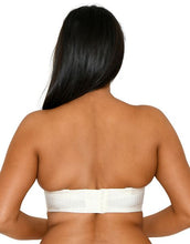 Load image into Gallery viewer, Curvy Kate Luxe Strapless Bra