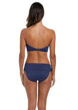 Load image into Gallery viewer, Marseille Fold Bikini Brief