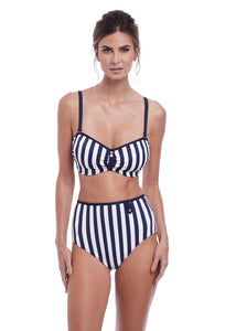 Cote D'Azur Bandeau Bikini Top (Only in Va. Beach store)