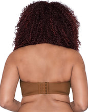 Load image into Gallery viewer, Luxe CK2601 Strapless Caramel