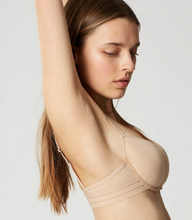 Load image into Gallery viewer, Nufit G171232 Spacer Bra