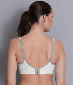 Air Control DeltaPad Sports Bra - 5544 (F-H)
