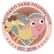 Machado Farm Foundation