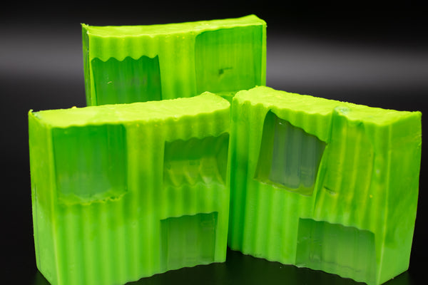 Citrus Dew Soap