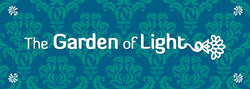 The Garden of Light